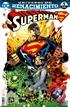 Superman núm. 56/ 1 (Renacimiento)