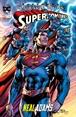 Superman: La llegada de los superhombres