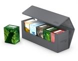 Arkhive Flip Case 400+ Gris