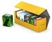 Arkhive Flip Case 400+ Ámbar