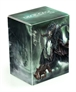 Deck Case 80+ Court of the Dead Death's Executioner I