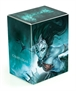Deck Case 80+ Court of the Dead Death's Siren I