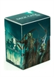 Deck Case 80+ Court of the Dead Underworld United I