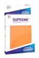 Fundas Supreme UX Naranja (80 unidades)