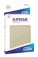 Fundas Supreme UX Color Beige (80 unidades)
