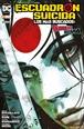 Escuadrón Suicida: Deadshot/Katana - Los más buscados núm. 06