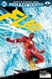 Flash núm. 16/ 2 (Renacimiento)