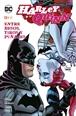 Harley Quinn: Entre besos, tiros y puñales