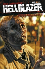 Hellblazer: Peter Milligan vol. 01 (de 3)