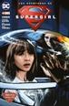 Las aventuras de Supergirl núm. 05