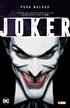 Pura maldad: Joker
