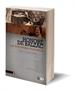 La comedia humana: Textos complementarios volumen 1