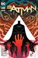 Batman (reedición rústica) núm. 15