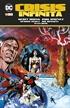 Crisis Infinita (Segunda edición)