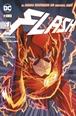 Flash núm. 01 (tercera edición)