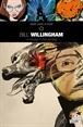 Grandes autores de Vertigo: Bill Willingham - La Tesalíada y otras historias