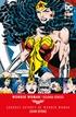 Grandes autores de Wonder Woman: John Byrne - Segunda génesis