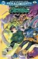 Green Lantern núm. 58/ 3 (Renacimiento)
