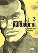 Inspector Kurokôchi núm. 03