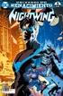 Nightwing vol. 2 núm. 1 (Renacimiento)