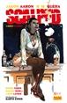 Scalped Libro 04