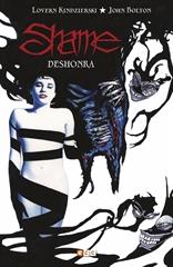 Shame: Deshonra