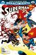Superman núm. 58/ 3 (Renacimiento)