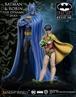 BATMAN & ROBIN (THE DYNAMIC DUO)