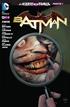 Batman núm. 12: La muerte de la familia - Parte 1