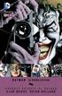 Grandes autores de Batman: La broma asesina (séptima edición)