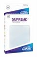 Fundas Supreme UX Frosted (80 unidades)