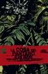 La Cosa del Pantano de Alan Moore núm. 04 (de 6) (segunda edición)