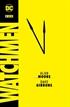 Watchmen (séptima edición)