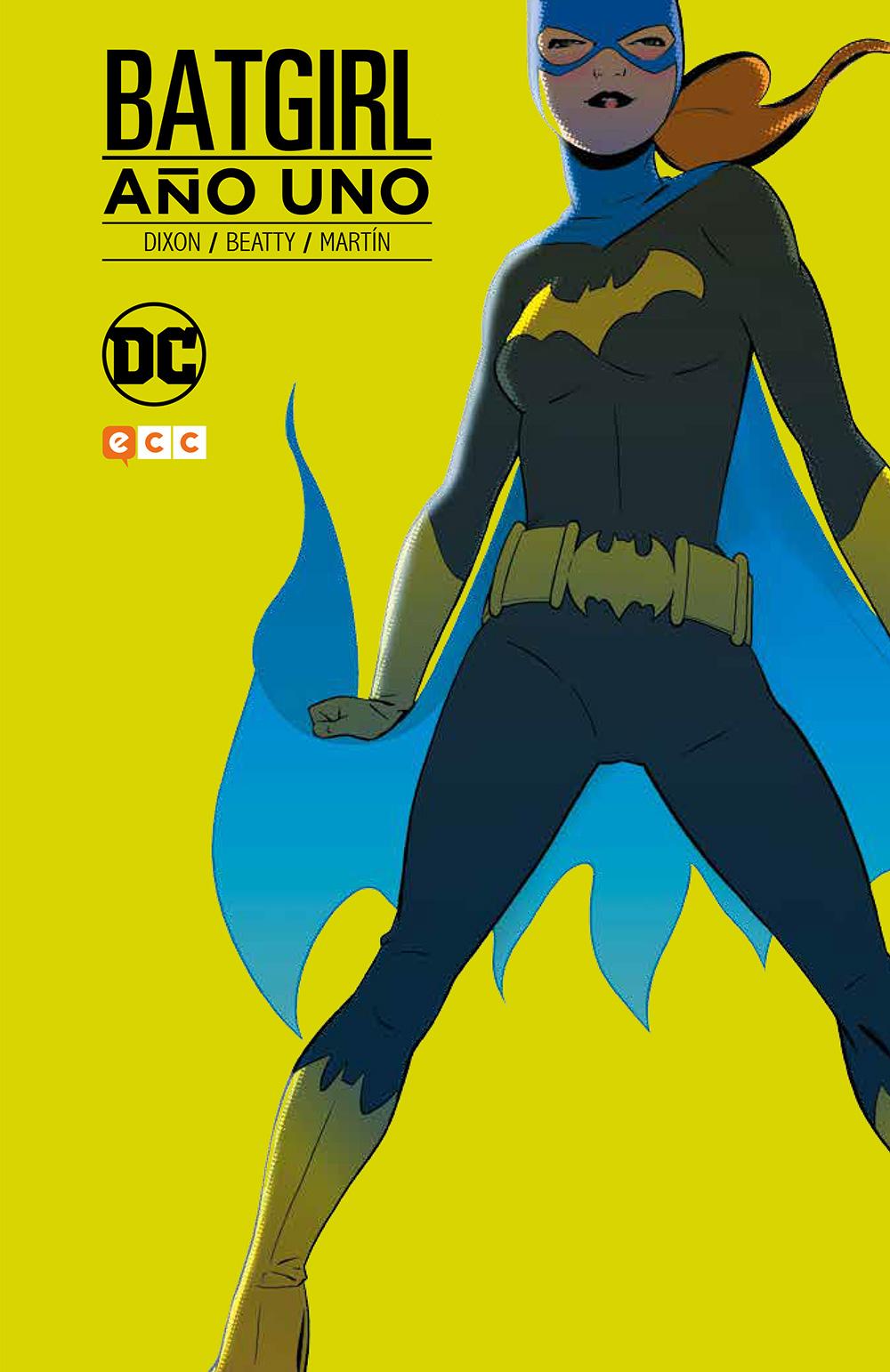 Batgirl PNG Free Download PNG, SVG Clip art for Web