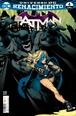 Batman núm. 59/ 4 (Renacimiento)