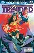 Batman/Wonder Woman/Superman: Trinidad núm. 02 (Renacimiento)
