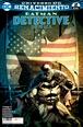 Batman: Detective Comics núm. 02 (Renacimiento)