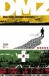 DMZ Libro 02 (de 5)