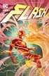 Flash vol. 02: La revolución de los villanos