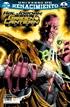 Green Lantern núm. 59/ 4 (Renacimiento)