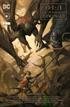 JLA: El acertijo de la bestia