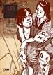 Kei, crónica de una juventud núm. 10 (de 10)