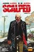 Scalped Libro 01 (segunda edición)
