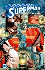 Superman: El fin de los dias
