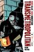 Transmetropolitan núm. 02 (de 10): Pasión por vivir (segunda edición)