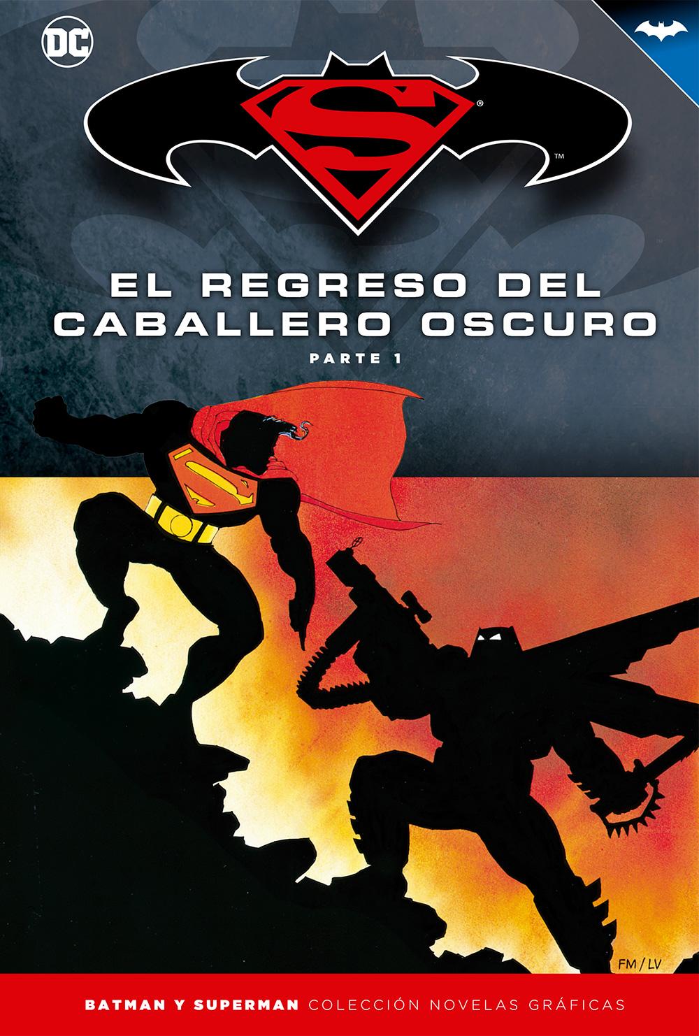 [DC - Salvat] Batman y Superman: Colección Novelas Gráficas - Página 3 Portada_BMSM_5_ERDCO_1