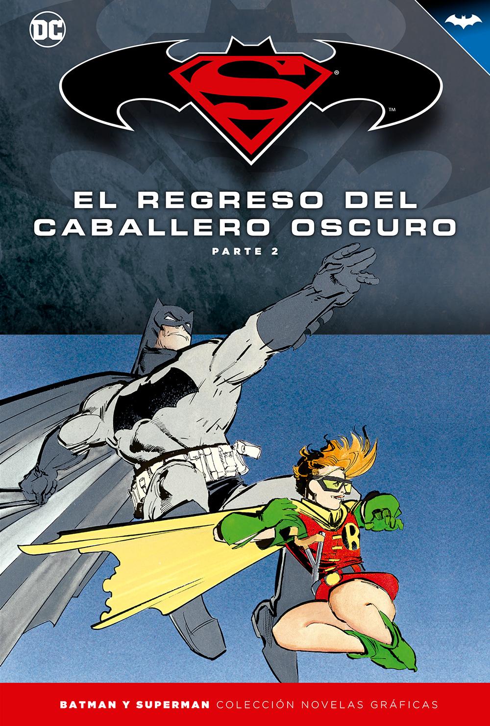 [DC - Salvat] Batman y Superman: Colección Novelas Gráficas - Página 3 Portada_BMSM_6_ERDCO_2