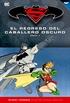 Batman y Superman - Colección Novelas Gráficas núm. 06: El regreso del Caballero Oscuro (Parte 2)