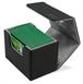 Caja SideWinder 80+ Negro