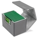 Caja SideWinder 80+ Gris